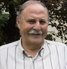 Mario Rubio<br />Casorzo