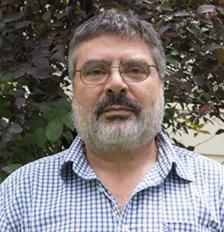 Renzo Orlando<br />Valenzuela